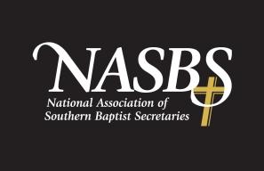 nasbs-color-reverse[1]